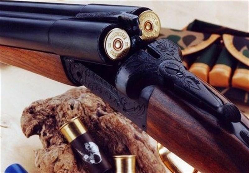 تفنگ شکارچی و محیطبان نباید در مقابل هم قرار گیرد