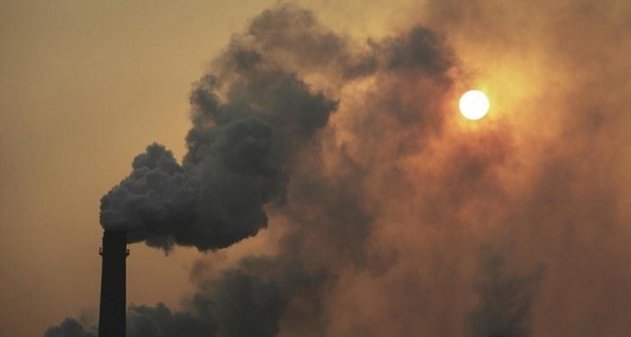 معرفی عامل انتشار بوی نامطبوع به مراجع قضایی بهار