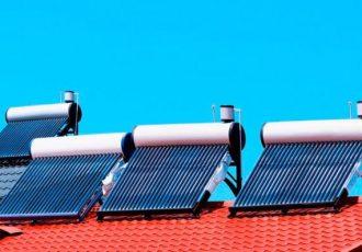 ۱۵ پاسگاه محیط بانی در چهارمحال و بختیاری به سامانه های انرژی خورشیدی تجهیز شد